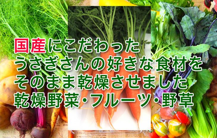 国産 乾燥野菜
